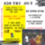 Copy of LE1 GameDay '19.png