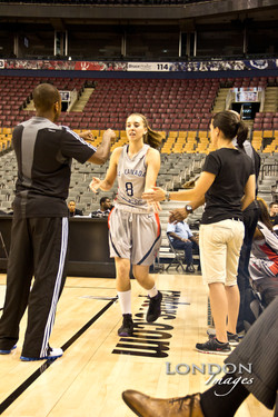 all canada classic 2012 at the air canada centre june 13 187