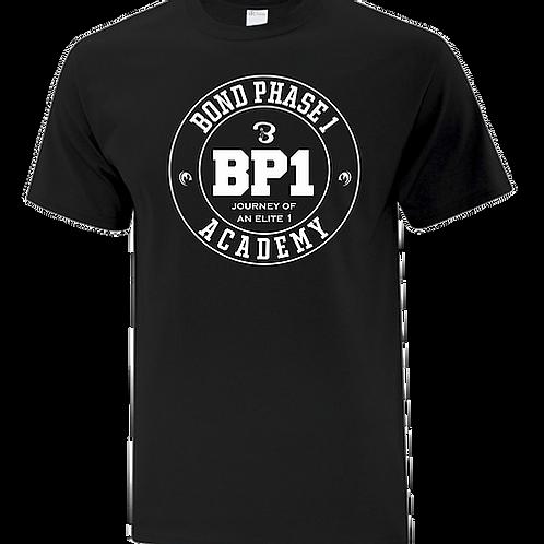 BP1 Coin T-shirt