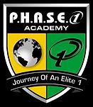 JA P1 Academy Crest.png