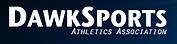 DawkSports.png