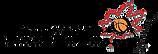ACPC logo.png