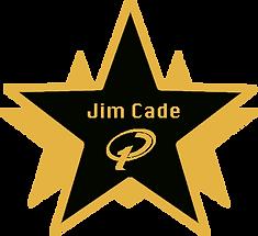 Jim Cade Star.png