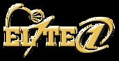Elite 1 Logo Gold.png