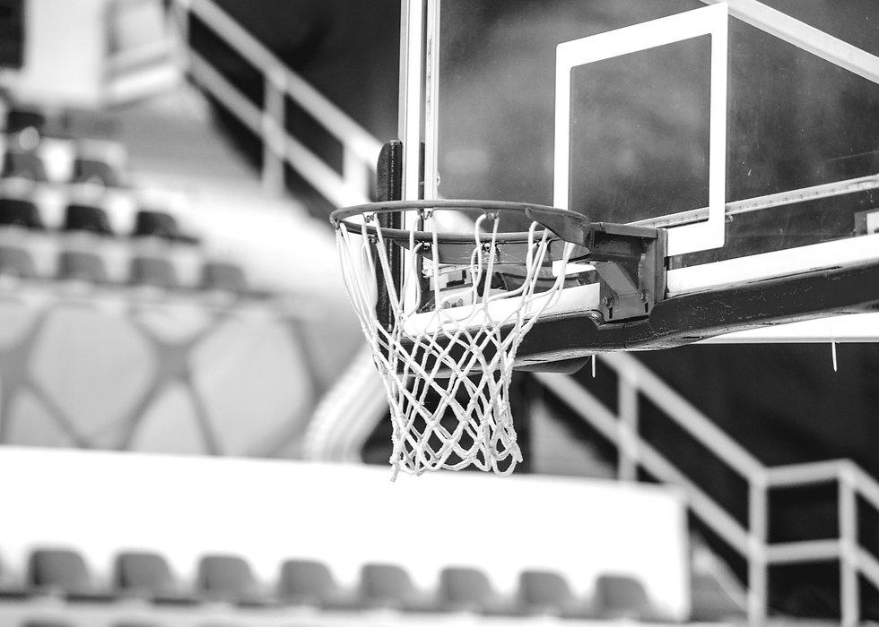 Basketball%20Ring_edited.jpg