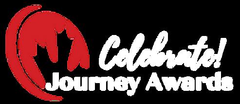 2021 Jounrney logo.png