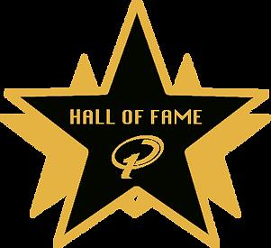 Hall of Fame - Star.png