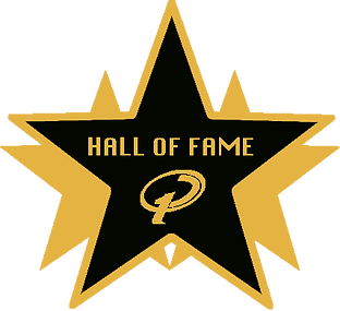 Hall of Fame - Star.png