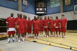 P1 Camp Staff - Big Pic