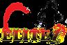 LE1 Logo.png