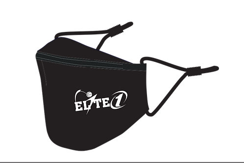 Elite 1 Mask