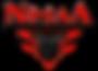 NPSAA_logo.png