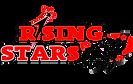 Rising Stars Stack.png