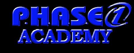 USA P1 Academy.png