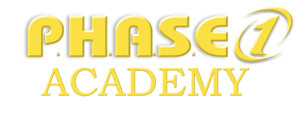 Yellow P1 Academy.png