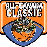 all-canada-classic-logo.jpg