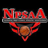 NPSAA Logo.png