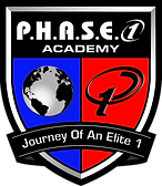 USA - P1 Academy.png