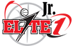Jr. Elite 1 logo.png