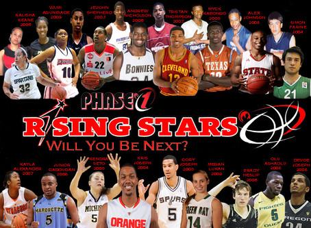 The Rising Stars Showcase – All Canada Classic – Part 2