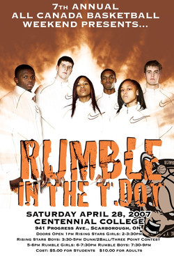 07 poster front