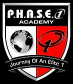 P1A Logo Crest.png