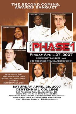 07 poster back