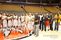 all canada classic 2012 at the air canada centre june 13 110