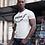 Thumbnail: P1 Est. T-shirt
