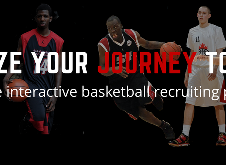 HOW THE ELITE 1 BASKETBALL SYSTEM CAN HELP YOU!