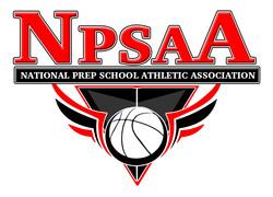 NPSAA_logo