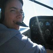 Seaplane flying.jpg