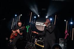 Firetsone Music Talents 2019 (14)