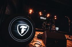 Firetsone Music Talents 2019 (1)