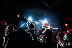 Firetsone Music Talents 2019 (4)