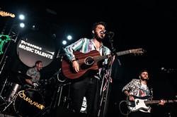 Firetsone Music Talents 2019 (8)