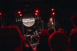 Firetsone Music Talents 2019 (3)