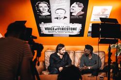 Firetsone Music Talents 2019 (2)