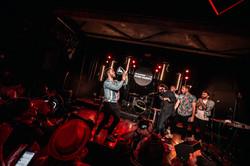 Firetsone Music Talents 2019 (13)