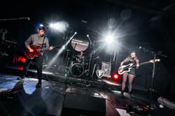 Firetsone Music Talents 2019 (6)