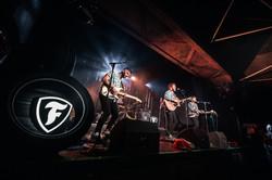 Firetsone Music Talents 2019 (10)