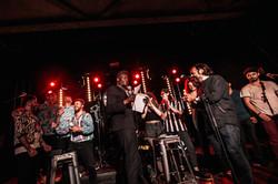 Firetsone Music Talents 2019 (11)