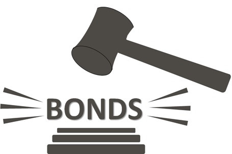 COURT IN SESSION: THE PEOPLE (VIX) vs. BONDS