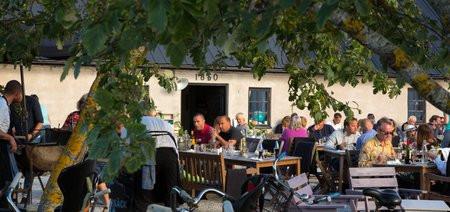 Restaurangen_3(TUL_9048).jpg