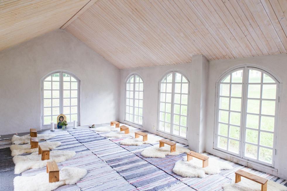 yoga retreat yoga retreat sverige yoga retreat stockholm