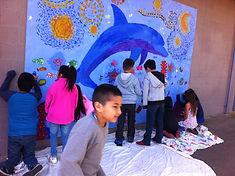 dolphin mural2.jpeg