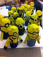 army of minions.jpeg