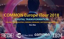 2018-10-IT-Leadership-Forum-2018-COMMON-