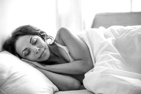 sleeping_modifié.jpg