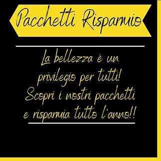 Pacchetti Risparmio.jpg